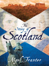 The Story of Scotland (eBook)