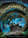 Gravenhunger (eBook)