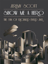 Show Me a Hero (eBook)