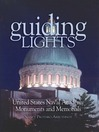 Guiding Lights (eBook): Monuments and Memorials at the U.S. Naval Academy