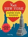 Empire State Building (eBook)