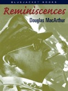 Reminiscences (eBook)