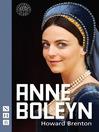 Anne Boleyn (eBook)