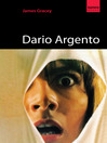 Dario Argento (eBook)