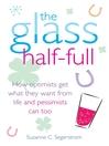 The Glass Half Full (eBook)