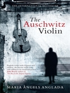 The Auschwitz Violin (eBook)