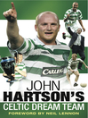 John Hartson's Celtic Dream Team (eBook)