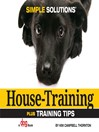 House-Training (eBook)
