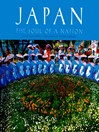Japan (eBook): The Soul of a Nation