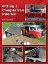 Fitting a Camper Van Interior (eBook)