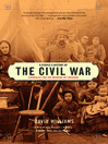 A People's History of the Civil War (eBook): Struggles for the Meaning of Freedom