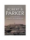 Death in Paradise (eBook): Jesse Stone Series, Book 3