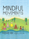 Mindful Movements (eBook): Ten Exercises for Well-Being