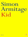 Kid (eBook)