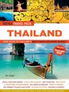 Tuttle Travel Pack Thailand (eBook)