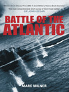Battle of the Atlantic (eBook)