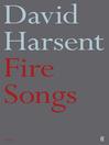 Fire Songs (eBook)