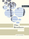 The Brothers (eBook)