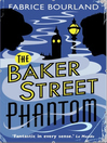The Baker Street Phantom (eBook)