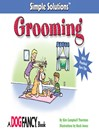 Grooming (eBook)