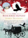 The Resurrectionist (eBook)