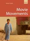 Movie Movements (eBook): Films that Changed the World of Cinema