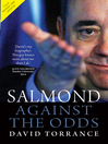 Salmond (eBook): From Protest to Power