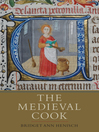The Medieval Cook (eBook)