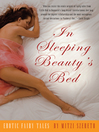 In Sleeping Beauty's Bed (eBook): Erotic Fairy Tales