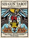 The Six-Gun Tarot (eBook)