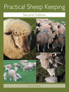 Practical Sheep Keeping (eBook)