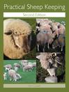 Practical Sheep Keeping (eBook)