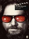 The Big Lebowski (eBook)