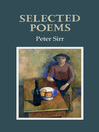 Selected Poems (eBook): Peter Sirr