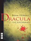 Dracula (stage version) (eBook)