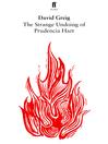 The Strange Undoing of Prudencia Hart (eBook)