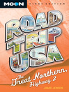 The Great Northern, Highway 2 (eBook)