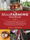 The Mini Farming Handbook (eBook)