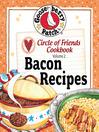 25 Bacon Recipes (eBook)