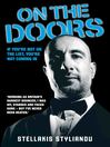 On the Doors (eBook): If You're Not on the List, You're Not Coming In