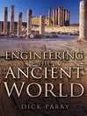Engineering the Ancient World (eBook)