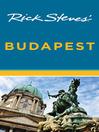 Rick Steves' Budapest (eBook)