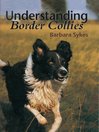 Understanding Border Collies (eBook)