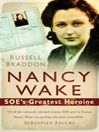 Nancy Wake (eBook)