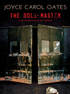 The doll-master and other tales of terror [electronic book]
