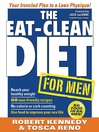 The EAT-CLEAN DIET for Men (eBook)