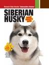 Siberian Husky (eBook)