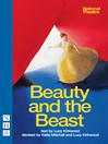 Beauty and the Beast (eBook)