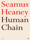 Human Chain (eBook)