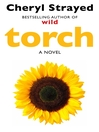 Torch (eBook)